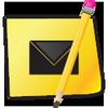 E-Mailkontakt